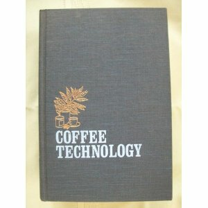 Coffee Technology